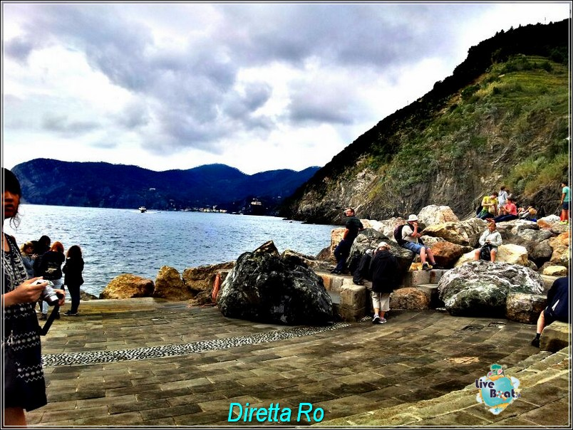 2013/10/09 La Spezia RO* Liberty OTS-6foto-libertyofttheseas-liveboatcrociere-jpg