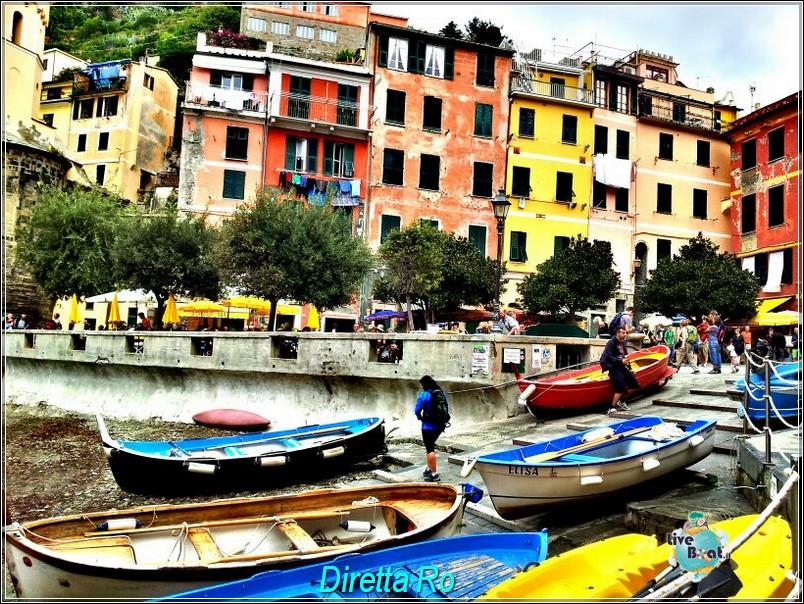 2013/10/09 La Spezia RO* Liberty OTS-8foto-libertyofttheseas-liveboatcrociere-jpg