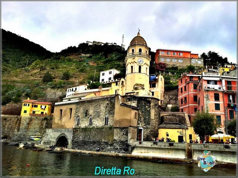 2013/10/09 La Spezia RO* Liberty OTS-12foto-libertyofttheseas-liveboatcrociere-jpg