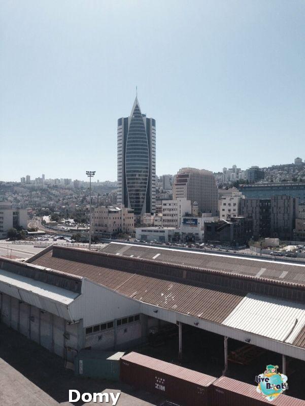2013/10/09 - Haifa - MSC Lirica-msc-lirica-diretta-liveboatcrociere-1-jpg