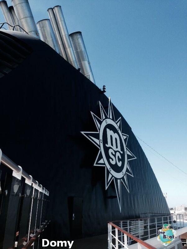 2013/10/09 - Haifa - MSC Lirica-msc-lirica-diretta-liveboatcrociere-2-jpg