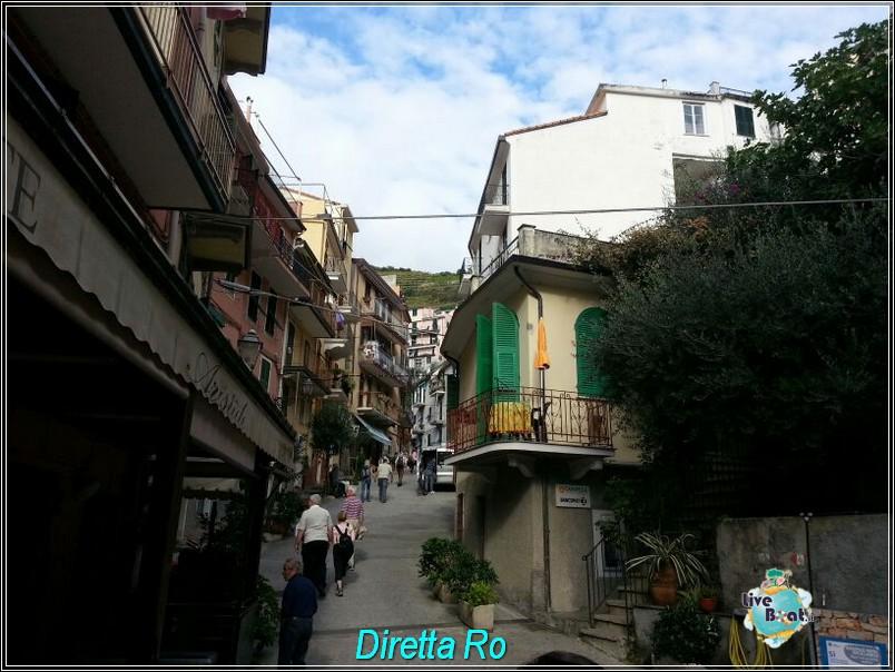 2013/10/09 La Spezia RO* Liberty OTS-3foto-libertyofttheseas-liveboatcrociere-jpg