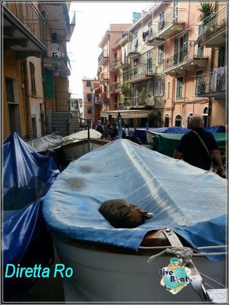 2013/10/09 La Spezia RO* Liberty OTS-9foto-libertyofttheseas-liveboatcrociere-jpg