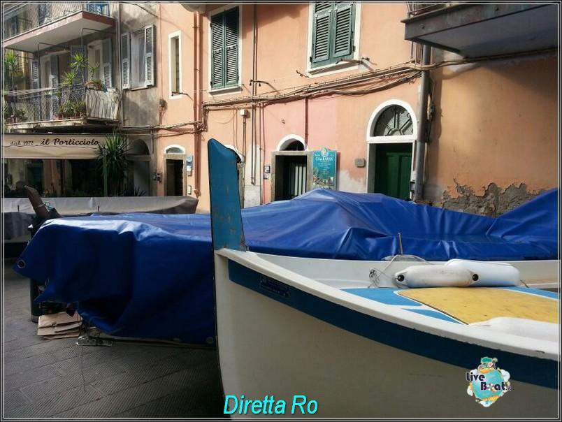 2013/10/09 La Spezia RO* Liberty OTS-10foto-libertyofttheseas-liveboatcrociere-jpg