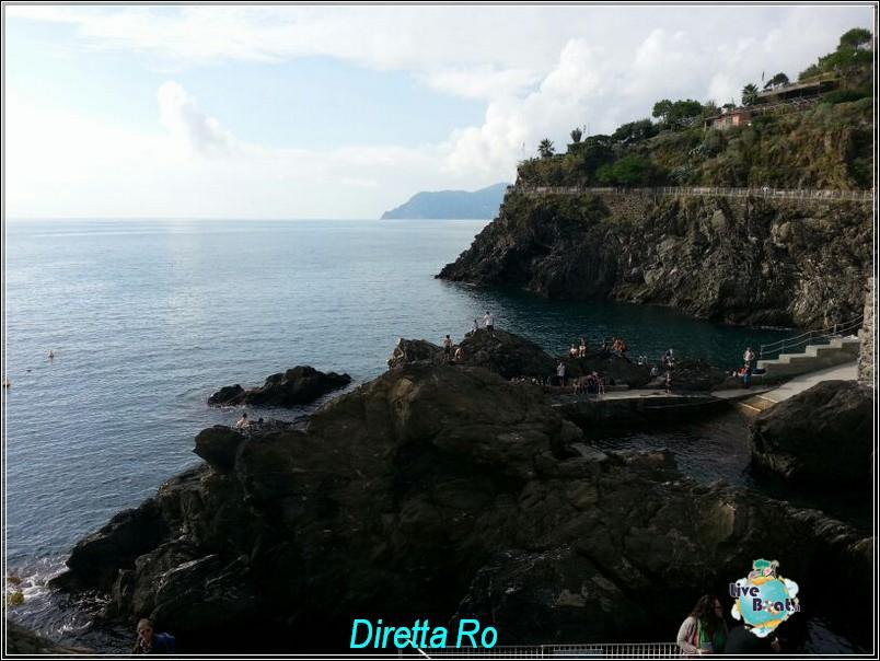 2013/10/09 La Spezia RO* Liberty OTS-13foto-libertyofttheseas-liveboatcrociere-jpg