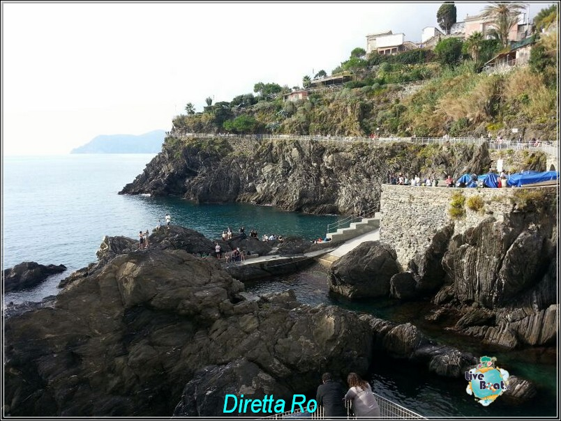 2013/10/09 La Spezia RO* Liberty OTS-14foto-libertyofttheseas-liveboatcrociere-jpg