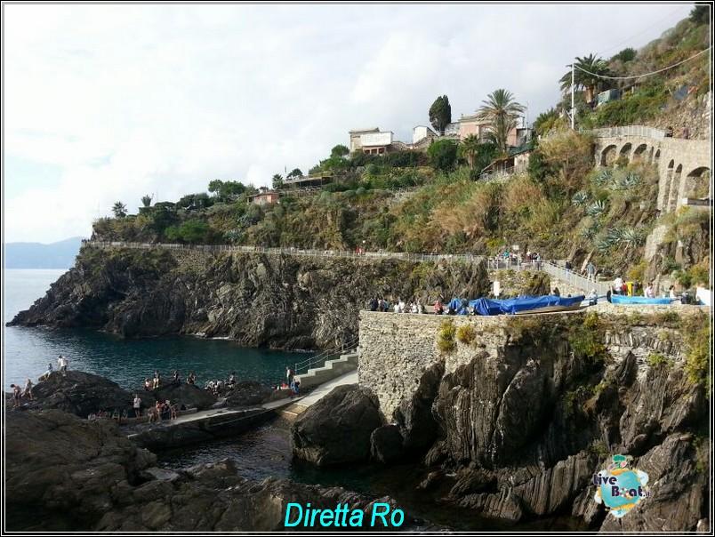 2013/10/09 La Spezia RO* Liberty OTS-16foto-libertyofttheseas-liveboatcrociere-jpg