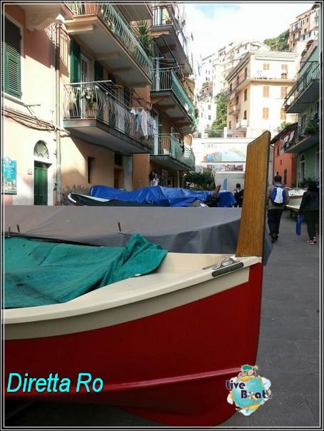 2013/10/09 La Spezia RO* Liberty OTS-21foto-libertyofttheseas-liveboatcrociere-jpg