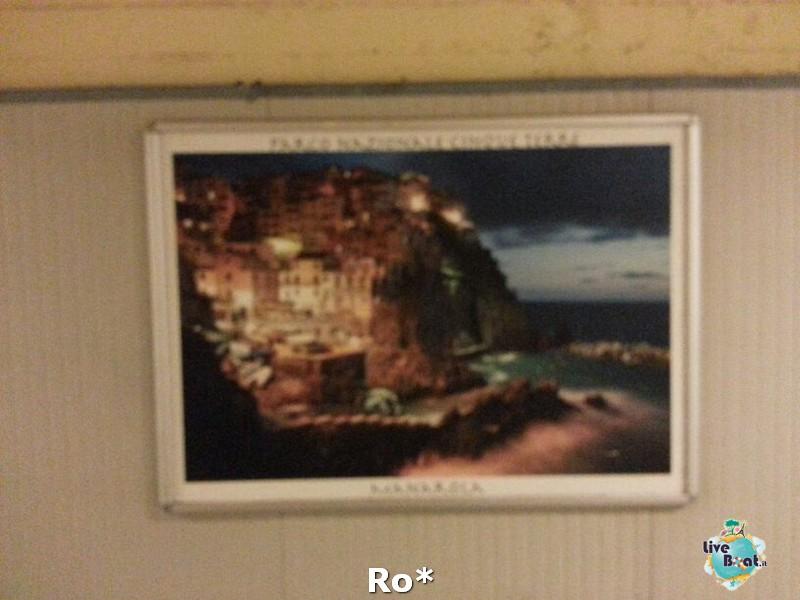 2013/10/09 La Spezia RO* Liberty OTS-liberty-of-the-seas-diretta-liveboatcrociere-6-jpg