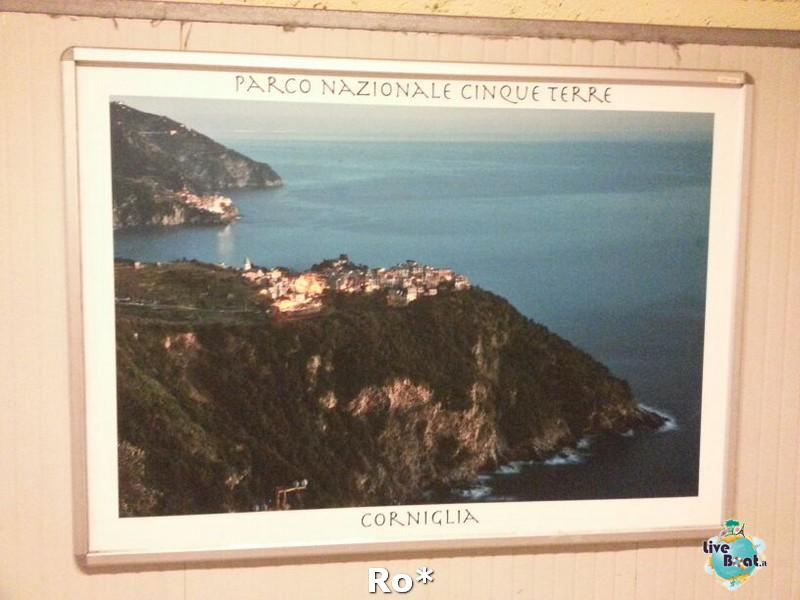 2013/10/09 La Spezia RO* Liberty OTS-liberty-of-the-seas-diretta-liveboatcrociere-17-jpg