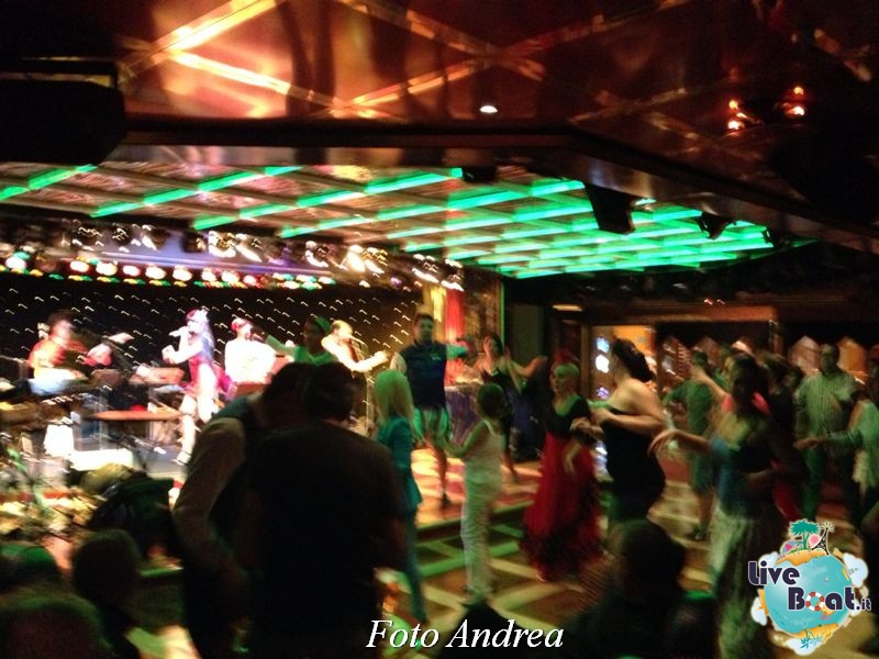 2013/10/09 Casablanca Andrea Costa Fortuna-5-foto-costafortuna-liveboatcrociere-jpg