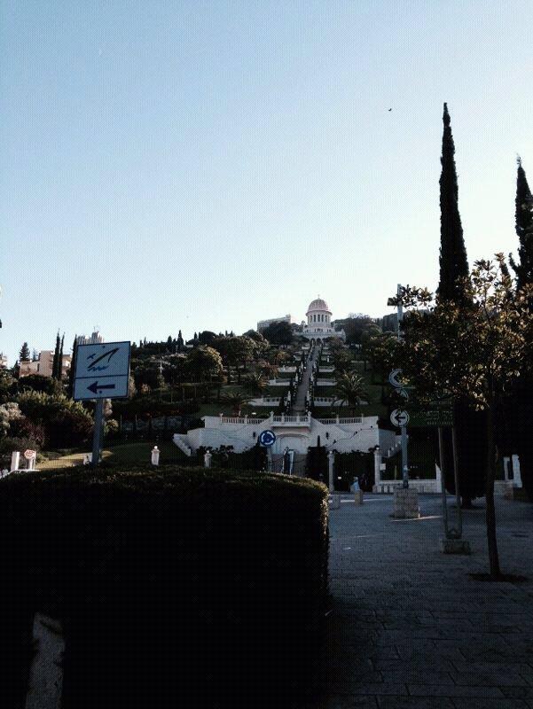 2013/10/09 - Haifa - MSC Lirica-uploadfromtaptalk1381386024885-jpg