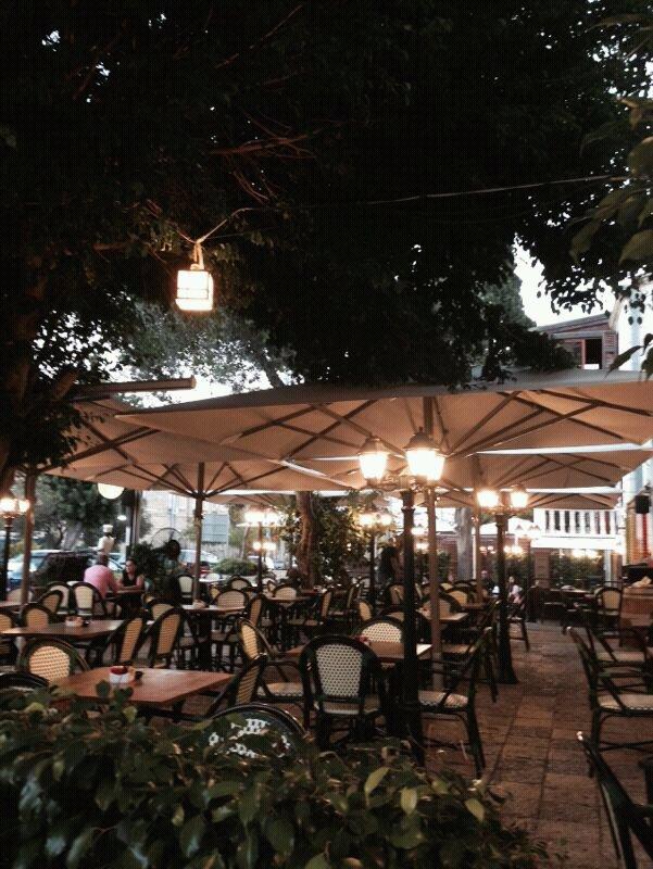 2013/10/09 - Haifa - MSC Lirica-uploadfromtaptalk1381386165233-jpg