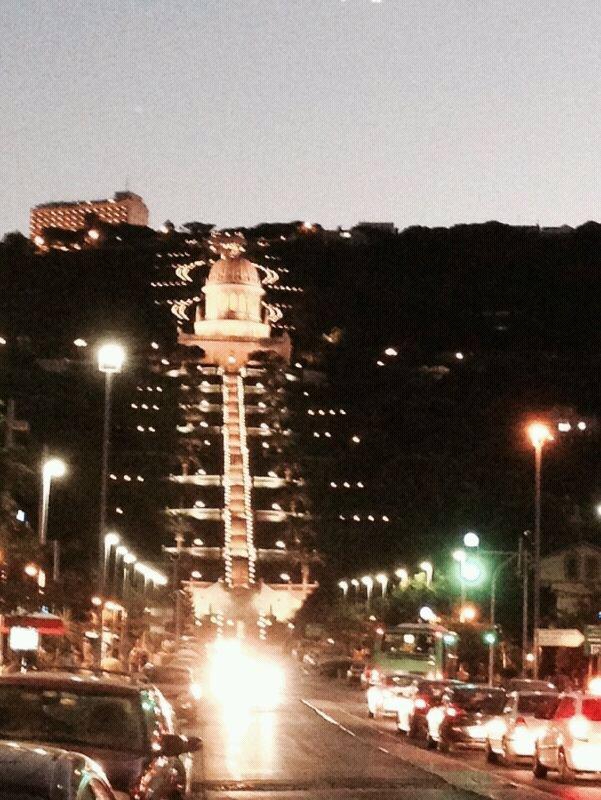 2013/10/09 - Haifa - MSC Lirica-uploadfromtaptalk1381386334500-jpg