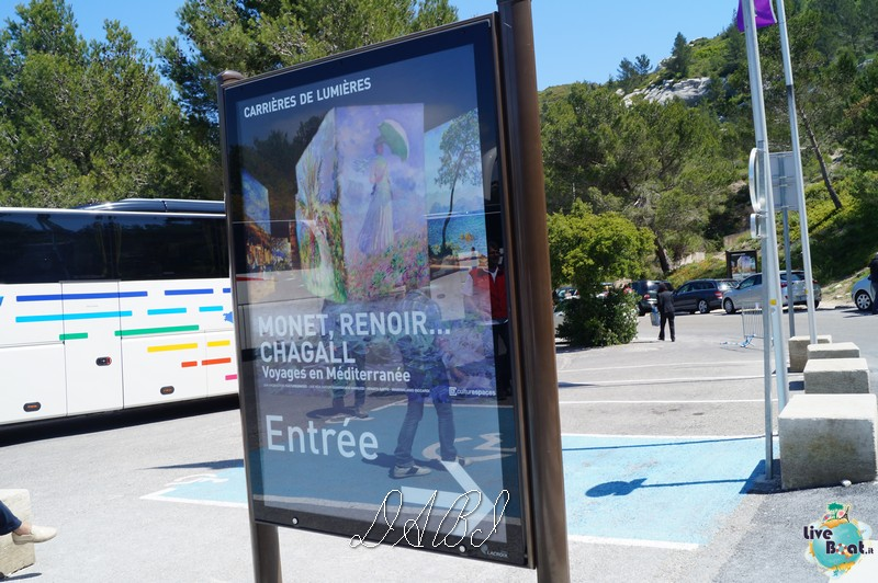 Cosa visitare a Les Baux-de-Provence -Francia--484i-protagonisti-mare-jpg