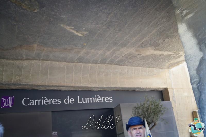 Cosa visitare a Les Baux-de-Provence -Francia--485i-protagonisti-mare-jpg