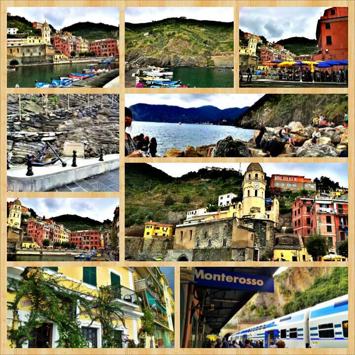 2013/10/09 La Spezia RO* Liberty OTS-uploadfromtaptalk1381401055664-jpg