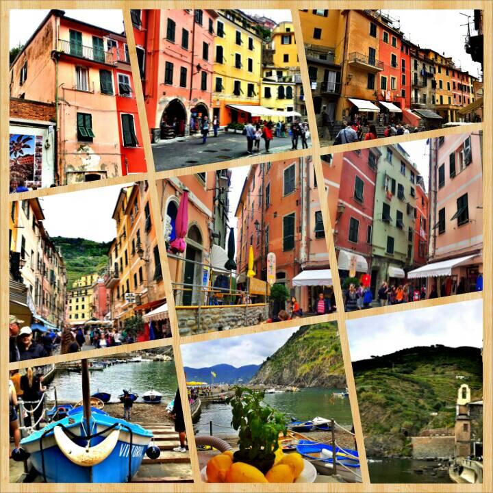 2013/10/09 La Spezia RO* Liberty OTS-uploadfromtaptalk1381401065974-jpg