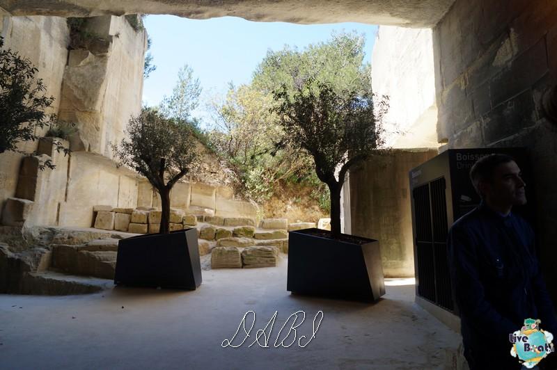 Cosa visitare a Les Baux-de-Provence -Francia--487i-protagonisti-mare-jpg