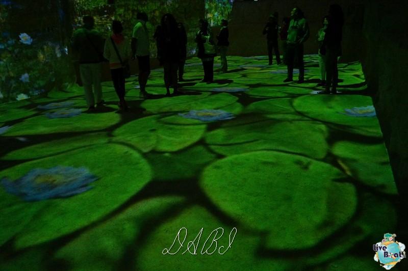 Cosa visitare a Les Baux-de-Provence -Francia--516i-protagonisti-mare-jpg