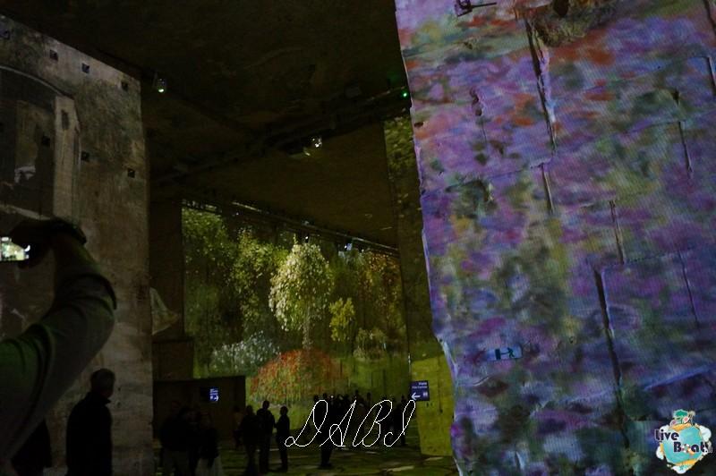 Cosa visitare a Les Baux-de-Provence -Francia--522i-protagonisti-mare-jpg