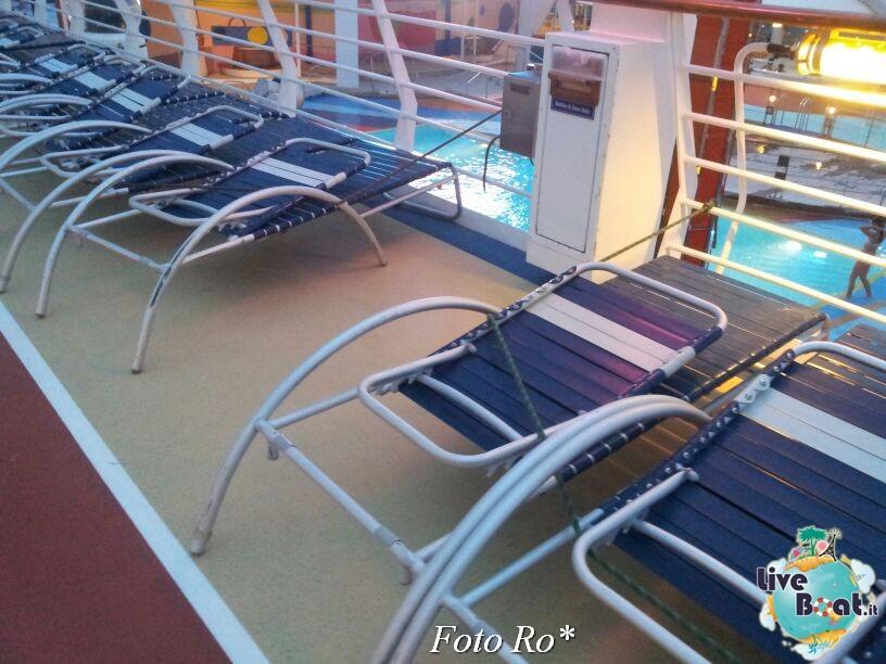 2013/10/10 Civitavecchia RO* Liberty OTS-242-foto-liberty-of-the-seas-liveboatcrociere-jpg