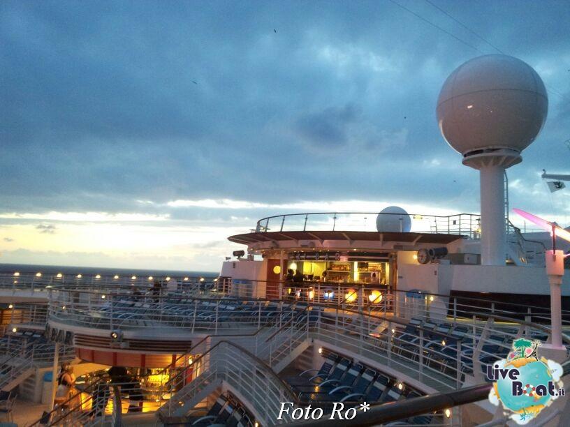 2013/10/10 Civitavecchia RO* Liberty OTS-243-foto-liberty-of-the-seas-liveboatcrociere-jpg
