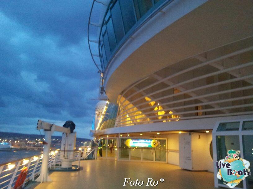 2013/10/10 Civitavecchia RO* Liberty OTS-239-foto-liberty-of-the-seas-liveboatcrociere-jpg