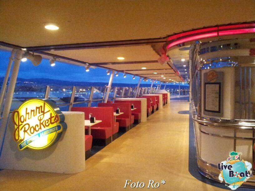 2013/10/10 Civitavecchia RO* Liberty OTS-238-foto-liberty-of-the-seas-liveboatcrociere-jpg