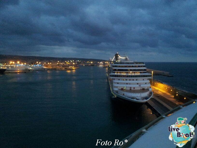 2013/10/10 Civitavecchia RO* Liberty OTS-201-foto-liberty-of-the-seas-liveboatcrociere-jpg