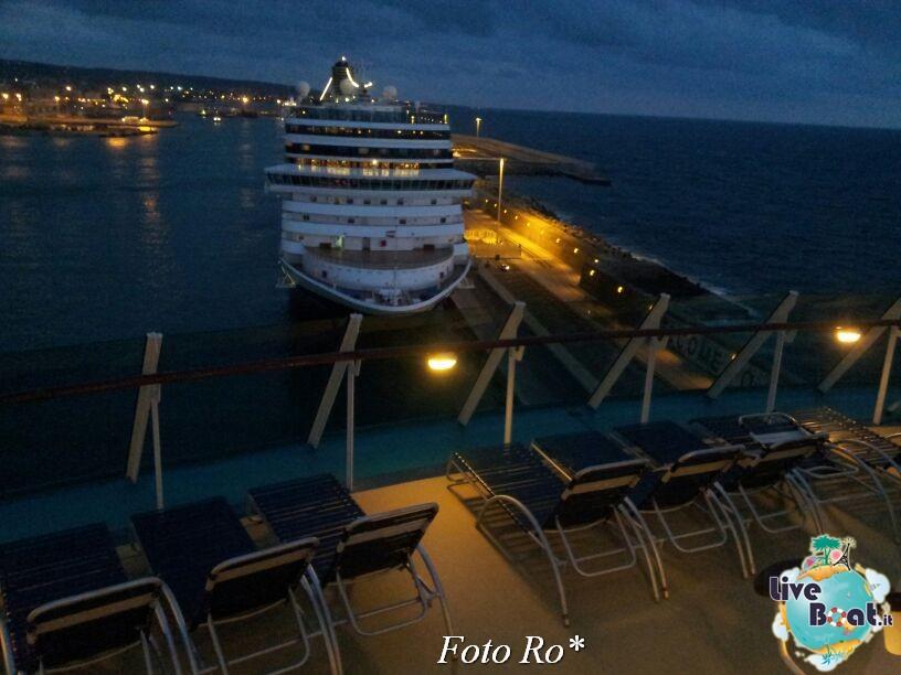 2013/10/10 Civitavecchia RO* Liberty OTS-217-foto-liberty-of-the-seas-liveboatcrociere-jpg
