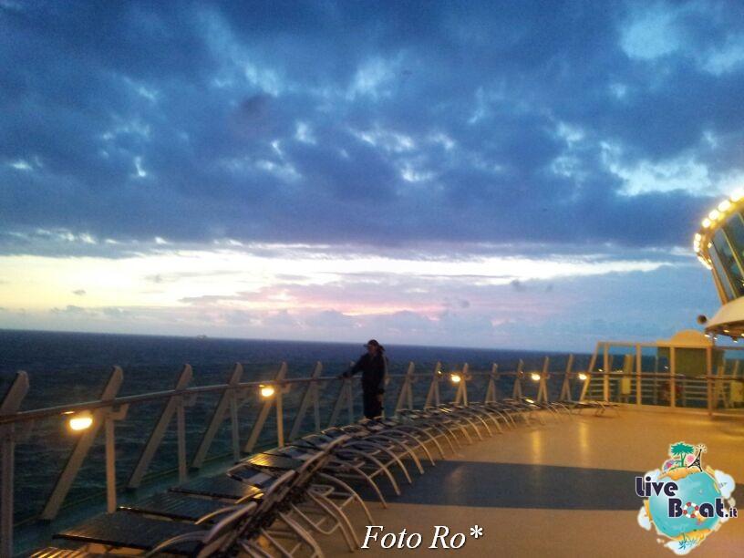 2013/10/10 Civitavecchia RO* Liberty OTS-244-foto-liberty-of-the-seas-liveboatcrociere-jpg