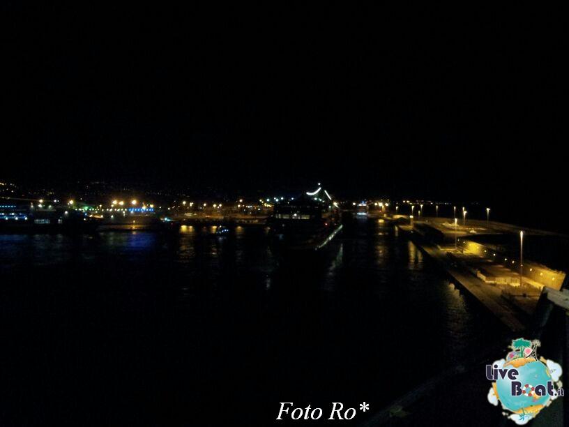 2013/10/10 Civitavecchia RO* Liberty OTS-1-foto-liberty-of-the-seas-liveboatcrociere-jpg