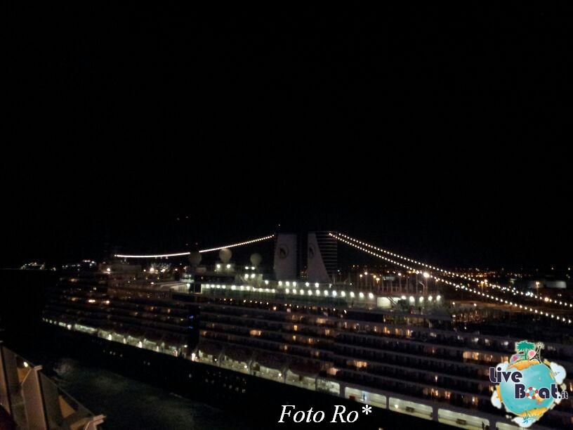 2013/10/10 Civitavecchia RO* Liberty OTS-3-foto-liberty-of-the-seas-liveboatcrociere-jpg