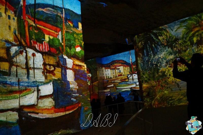 Cosa visitare a Les Baux-de-Provence -Francia--555i-protagonisti-mare-jpg
