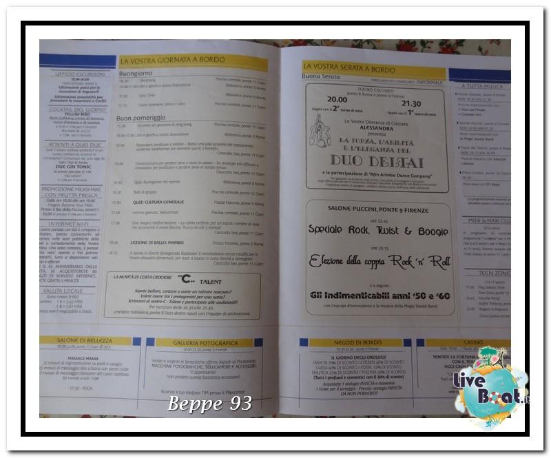 Costa Classica-Terre Sacre e Isole nel Blu-13/20 Luglio2013-dsc04439-jpg
