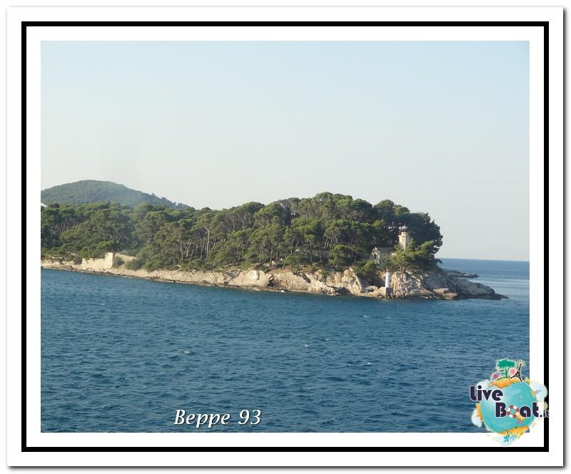 Costa Classica-Terre Sacre e Isole nel Blu-13/20 Luglio2013-escursione-medjugorie-dubrovnik-2-jpg