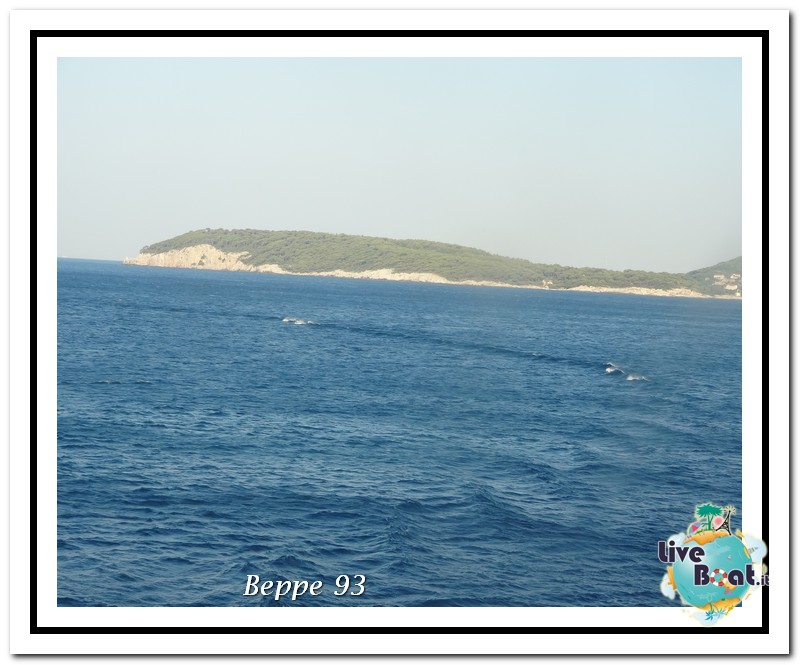 Costa Classica-Terre Sacre e Isole nel Blu-13/20 Luglio2013-escursione-medjugorie-dubrovnik-3-jpg