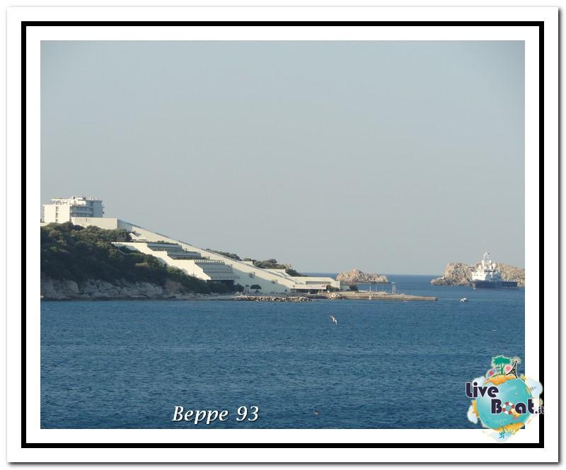 Costa Classica-Terre Sacre e Isole nel Blu-13/20 Luglio2013-escursione-medjugorie-dubrovnik-4-jpg