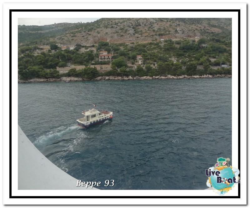 Costa Classica-Terre Sacre e Isole nel Blu-13/20 Luglio2013-escursione-medjugorie-dubrovnik-26-jpg