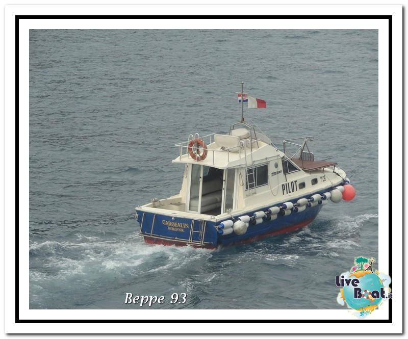 Costa Classica-Terre Sacre e Isole nel Blu-13/20 Luglio2013-escursione-medjugorie-dubrovnik-27-jpg