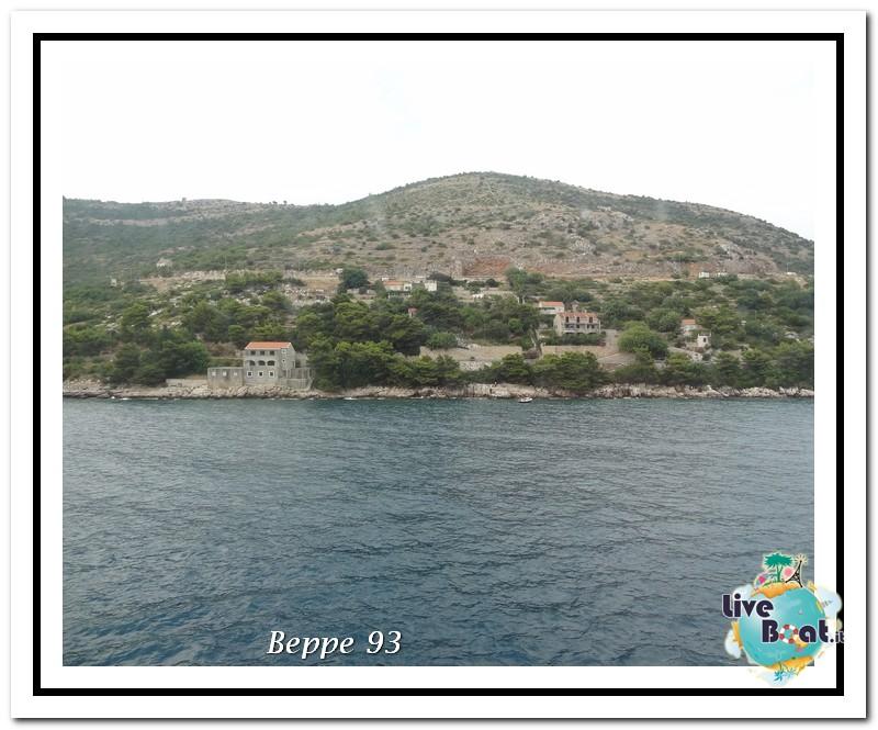 Costa Classica-Terre Sacre e Isole nel Blu-13/20 Luglio2013-escursione-medjugorie-dubrovnik-30-jpg