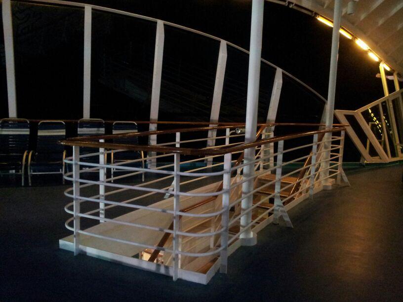 2013/10/10 Civitavecchia RO* Liberty OTS-liberty-of-the-seas-crociere-foto-liveboat-nave-8-jpg