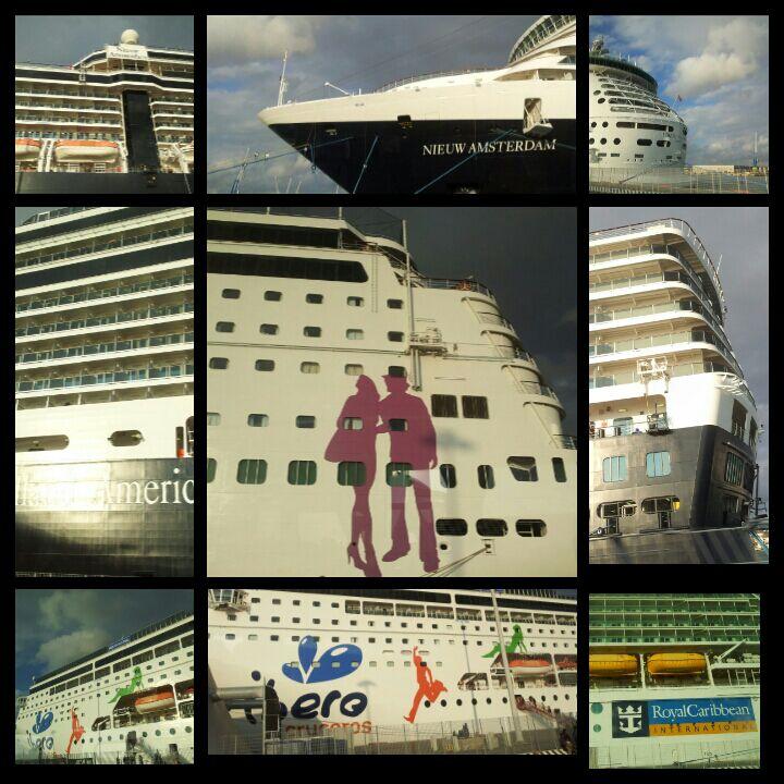 2013/10/10 Civitavecchia RO* Liberty OTS-liberty-of-the-seas-crociere-foto-liveboat-nave-9-jpg