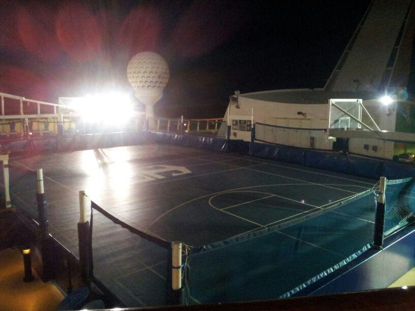 2013/10/10 Civitavecchia RO* Liberty OTS-liberty-of-the-seas-crociere-foto-liveboat-nave-12-jpg