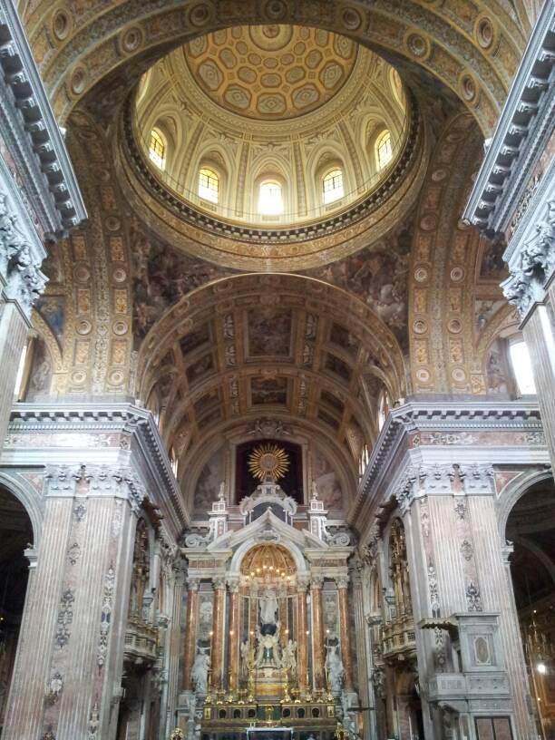 2013/10/11 Napoli RO* Liberty OTS-uploadfromtaptalk1381484812065-jpg