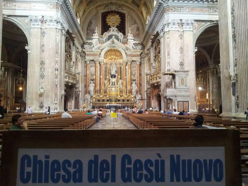2013/10/11 Napoli RO* Liberty OTS-uploadfromtaptalk1381484828132-jpg