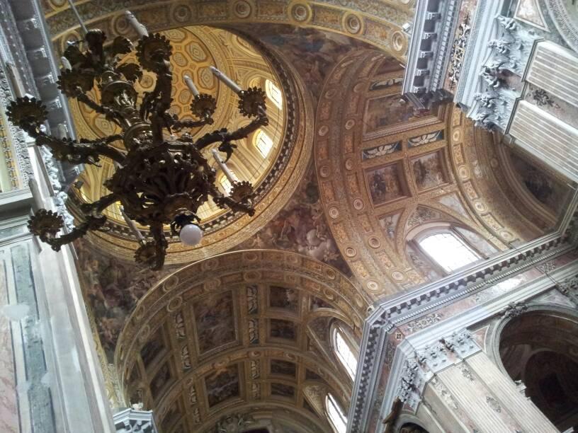 2013/10/11 Napoli RO* Liberty OTS-uploadfromtaptalk1381484863352-jpg