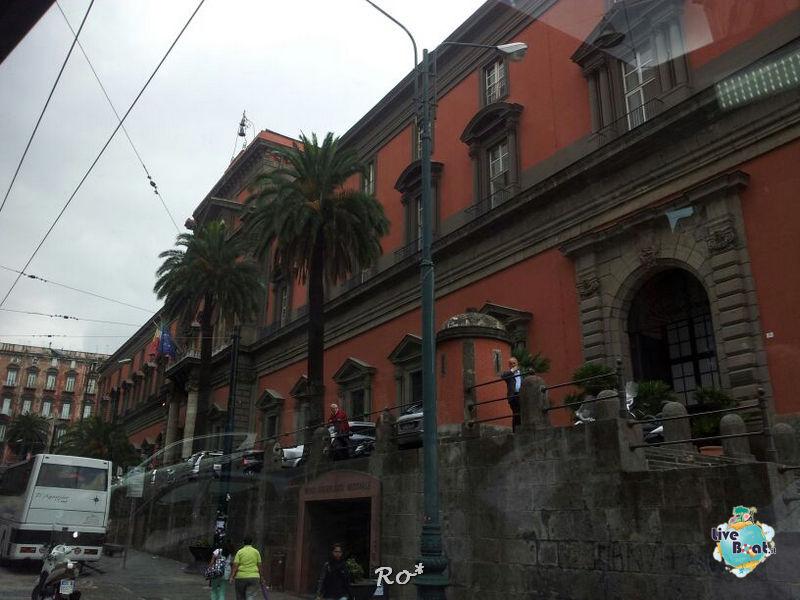 2013/10/11 Napoli RO* Liberty OTS-023-liberty-of-the-seas-crociere-foto-liveboat-nave-jpg