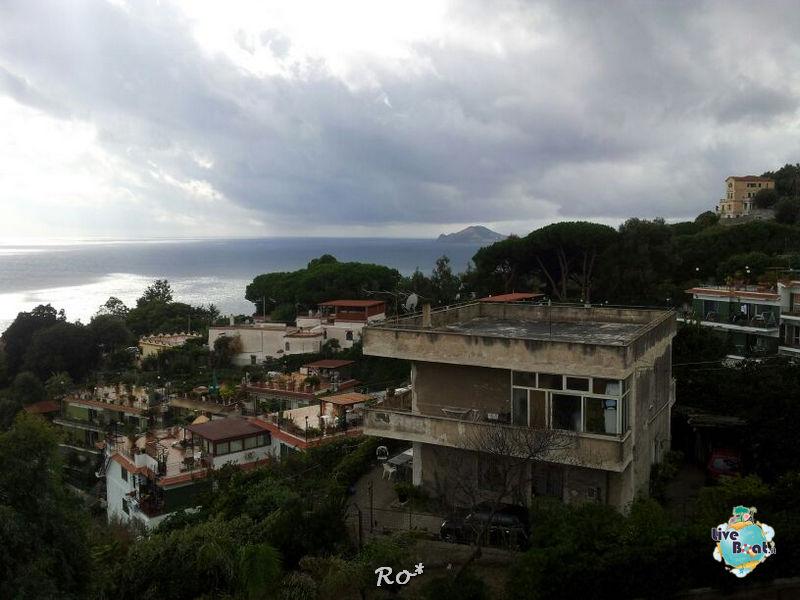 2013/10/11 Napoli RO* Liberty OTS-002-liberty-of-the-seas-crociere-foto-liveboat-nave-jpg
